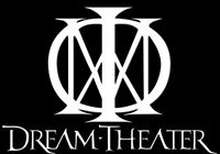 DREAM THEATER: 6 albums (7 cds)