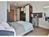 STUDENT ROOM TO RENT IN BIRMINGHAM. EN-SUITE AND STUDIO ROOMS ARE AVAILABLE