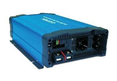 Cotek SD2500-112 Inverter With 35 Amp Transfer Switch