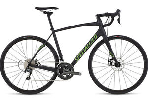 Specialized Roubaix SL4 Disc - Financing Available!