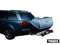 Thule Car Rear Storage Box