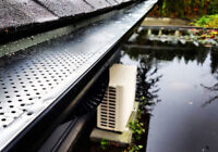 Trust your roof repairs with the roof doctor.