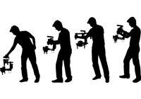 HIRING: Videographer/Social Media Expert