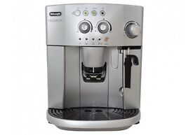 Delonghi Magnifica ESAM4200.S Compact Bean to Cup Coffee Machine