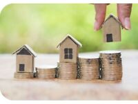 Expert Mortgage Advice - The Somerset Mortgage Company