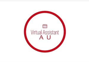 Virtual Assistant - FREE TRIAL