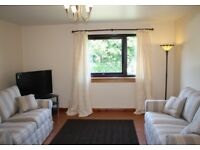 Two bedroom fully furnished apartment in Gullane,
