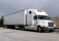 Number One Long Distance Moving Company! Call Us Today!