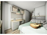 STUDENT ROOM TO RENT IN COVENTRY. EN-SUITE WITH PRIVATE ROOM, PRIVATE BATHROOM AND SHARED KITCHEN