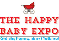 Happy Baby Expo - October 1st at the Dartmouth Sportsplex