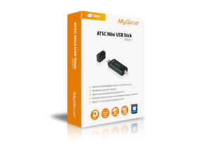 Mygica A681 ATSC Mini HDTV USB Stick