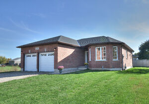 **RENT TO OWN OPPORTUNITY** 27 MELANIE DR, AYLMER