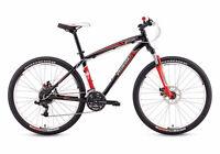 Specialized Hard Rock sport bike stolen