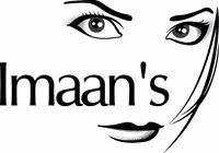Imaan's Personalized Skin Care