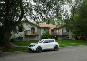 3 BEDROOM FOR RENT, RED DEER