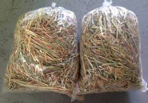 Oaten, Lucerne and Straw Available from $5.50 Blaxland Blue Mountains Preview