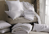 Laundry Services - Hotel, Oilfield and Hospitality Linen