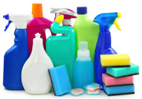Antonette's Cleaning Services