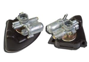 9-1135-0-Carburatore-Mbk-51-AV-10-0