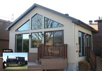 Solarium financing available credit accepted