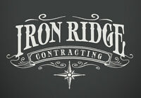 Remodeling Services ~ Additions ~ Decks ~ Granite Countertops