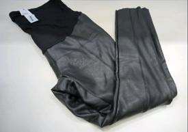 New S16 Top Shop Maternity Pants