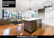 Here's how to OWN A FIRST HOME without needing a full deposit! Collingwood Park Ipswich City Preview