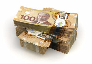 Instant cash** Sell new, old or broken iPhone or any other phone