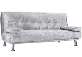 Sofabed X 2 - EXCELLENT Condition