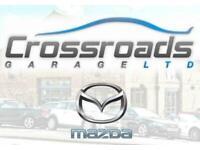 Mazda MX-5 1.5 Sport