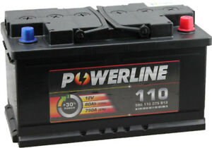 %%GET YOUR CAR BATTERIES FOR ONLY $40 |1 MONTH WARRANTY