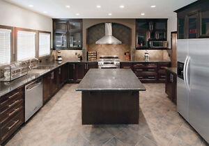 CUSTOM KITCHEN CABINETS FOR $2,900 North Shore Greater Vancouver Area image 9