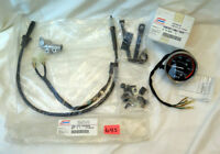 Honda TRX 300 / 350 4x4 Speedometer & Mount Kit