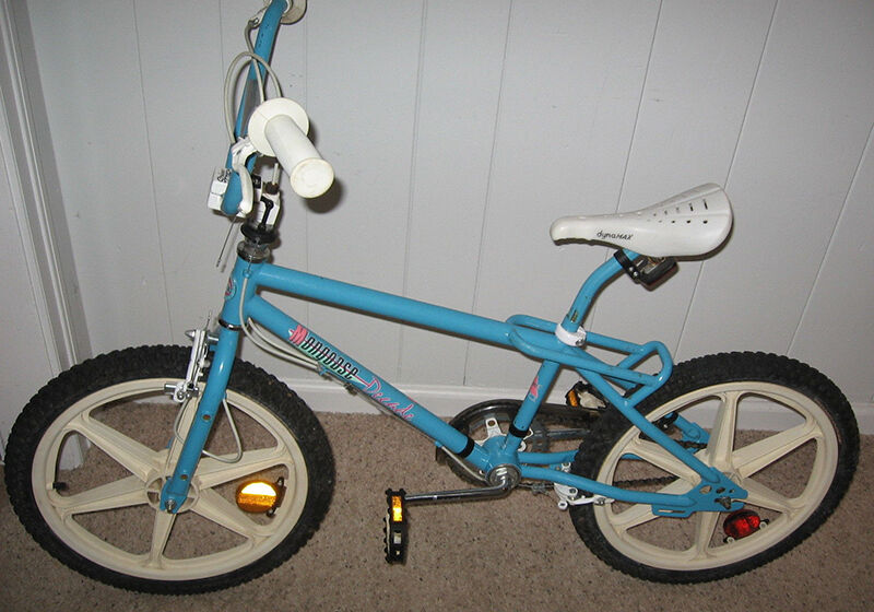 top 10 old school bmx bikes ebay. Black Bedroom Furniture Sets. Home Design Ideas