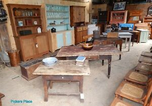 Lots of Antiques and More!!