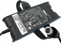 DELL PA-10 Laptop Charger