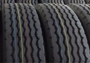 11r22.5 tires