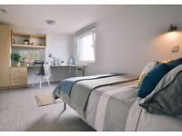 STUDENT ROOM TO RENT IN LEEDS EN-SUITE & STUDIOS WITH PRIVATE ROOM BATHROOM AND SHARED KITCHEN