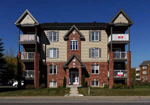 OPEN HOUSE OCT. 16th 14h-16h -  267-5e Ave, # 8, Pincourt