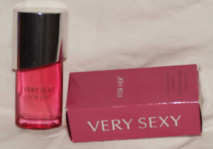 MAKE AN OFFER FOR TESTED PERFUMES + BODY LOTION