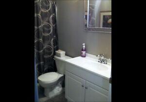 SOUTH WINDSOR - 4 BED, 2 BATH, RENOVATED THROUGHOUT! Windsor Region Ontario image 5