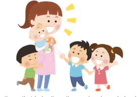 Wanted-registered babysitter /nanny