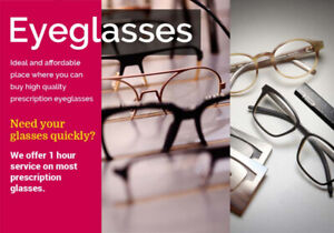 415cbc5a51 Eyeglasses in Kitchener and Waterloo