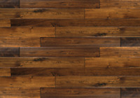 Ottawa Hardwood, Laminate, Tile Experts