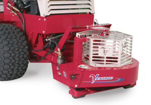 Ventrac Tractor | Kijiji in Ontario  - Buy, Sell & Save with
