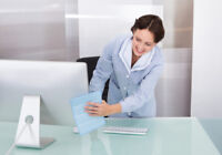 OFFICE CLEANING SERVICES MISSISSAUGA