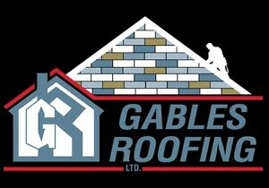 Roofing -  shinglers/labourers wanted ASAP London Ontario image 1