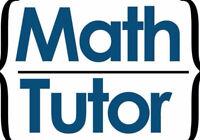 Need an experienced University Math Tutor?