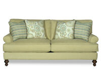 Beautiful Craftmaster Sofa