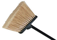 Carlisle Heavy Duty Duo-Sweep BRISTLE BROOMS